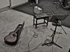 recording_20