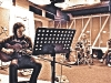 recording_25