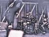 recording_33