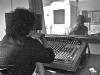 recording_44