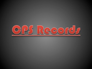 CPS Records