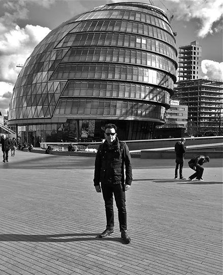 C-Drain in London